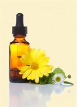 flower-remedies